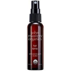 John Masters Hår Spray travel-size (59 ml)