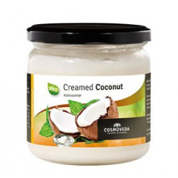 Cosmoveda Kokos Creamed Ø (300 gr)