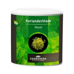 Naturesource Korianderblade Revet Ø (18 gr)