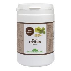 Natur Drogeriet Lecithin Complex Granulat (400 gr)