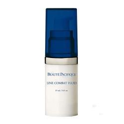 Line combat fluid Beauté Pacifique (15 ml)