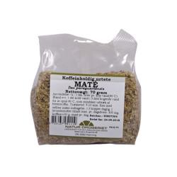 Natur Drogeriet Mate (70 gr)
