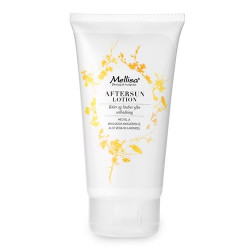 Mellisa Aftersun Lotion 150 ml.