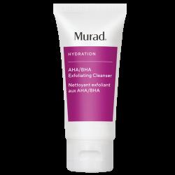 Murad AHA/BHA Exfoliating Cleanser (200 ml)