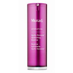 Murad Hydro-Dynamic Quenching Essence (30 ml)