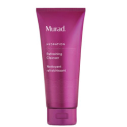 Murad Refreshing Cleanser (200 ml)