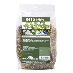 Natur Drogeriet 8415 The - Mavestyrkende Te (80 gr)