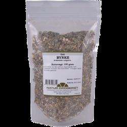 Natur Drogeriet Bynke grå (100 gr)