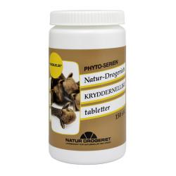 Natur Drogeriet Kryddernellike 250 mg (150 tabletter)