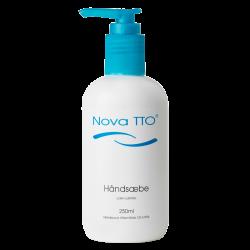 Nova TTO Håndsæbe (250 ml)