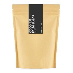 Pureviva Kokossukker Ø (250 g)