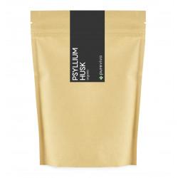 Pureviva Organic Psyllium Husk(250g)