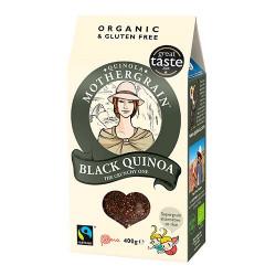 Quinola Sort Quinoa (400 g)