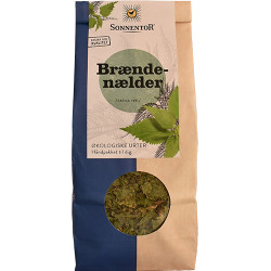 Sonnentor Brændenælde Te Ø (50 gr)