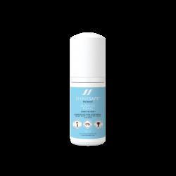 ShaveSafe Barberskum Sensitiv hud (100 ml)