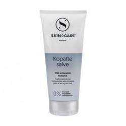 SkinOcare Kopattesalve - 200 ml.