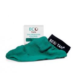 Eco by Sonya Skrub handske