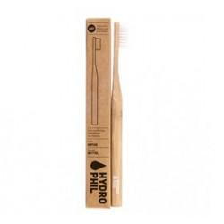 Organic Beauty Supply Bambus Tandbørste (neutral)