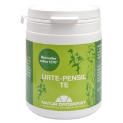Natur Drogeriet Urte-Pensil The (85 gr.)