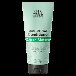 Urtekram Green Matcha Conditioner 180 ml.
