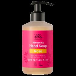 Urtekram Rose Hand Soap (300 ml)