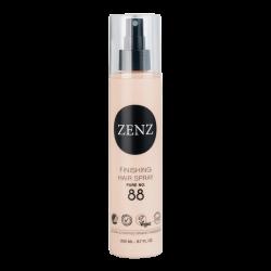 Zenz Finishing Hair Spray Strong Hold No. 88 (200 ml)