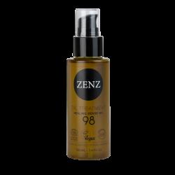 Zenz Oil Treatment Healing Sense No. 98 (100 ml)