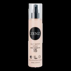Zenz Salt Water Spray Sweet Orange No. 15 (200 ml)