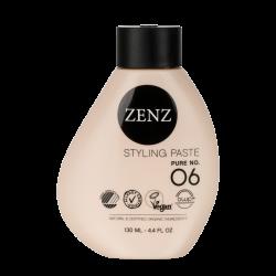Zenz Styling Paste Pure No. 06 (130 ml)