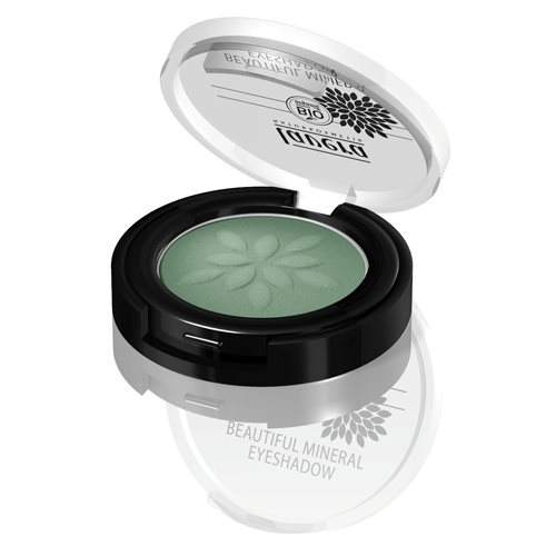 Lavera Mineral eyeshadow Mystic Green 12 - 2 gr