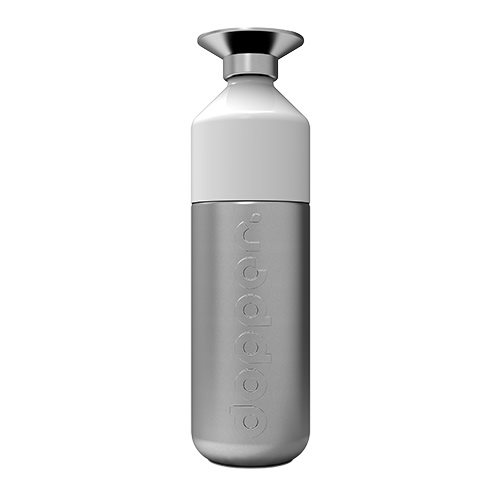Image of Dopper Drikkedunk Steel - 800 ml