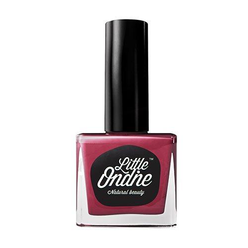 Little Ondine Neglelak True Love L073 - 10,5 ml.