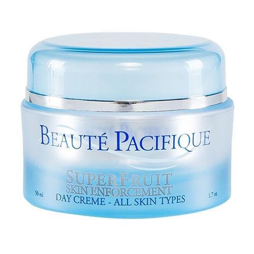 Image of   Beauté Pacifique SuperFruit Dagcreme (50 ml)