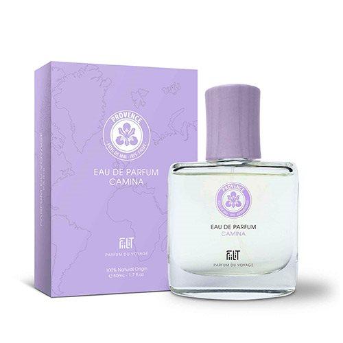 Image of   FiiLiT Camina EdP Provence (50 ml)