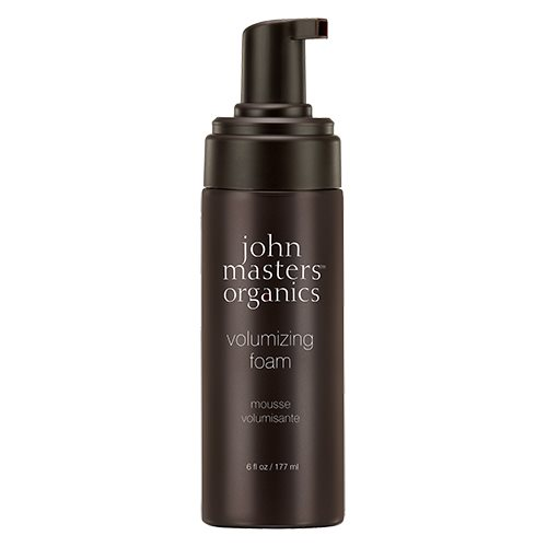 Image of   John Masters Volumizing foam - 177 ml.