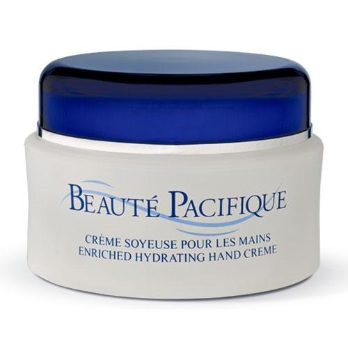 Image of   Håndcreme i krukke Beauté Pacifique - 100 ml