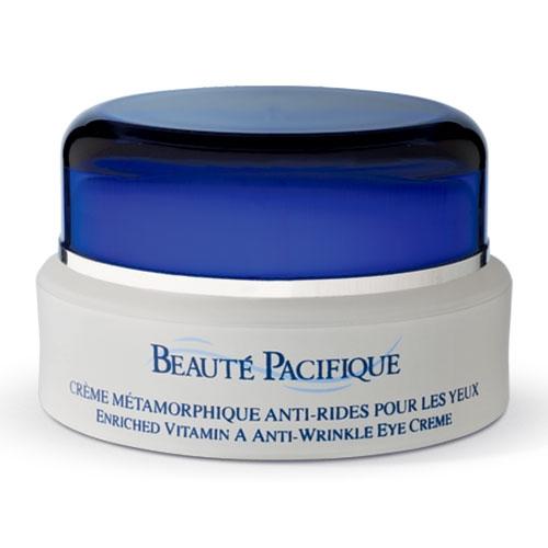 Billede af Beauté Pacifique A-vitamin øjencreme - 15 ml.