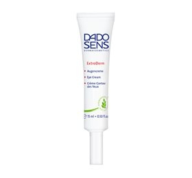 Image of Dado Sens ExtroDerm Eye Cream (15 ml)