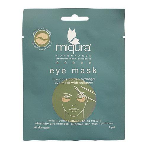 Image of   Masque Me Up Eye Mask (1 stk)