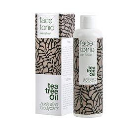 Image of   Australian Bodycare ABC Skin Tonic - 150 ml.