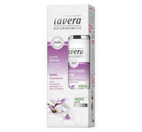 Image of   Lavera Firming Serum (30 ml)