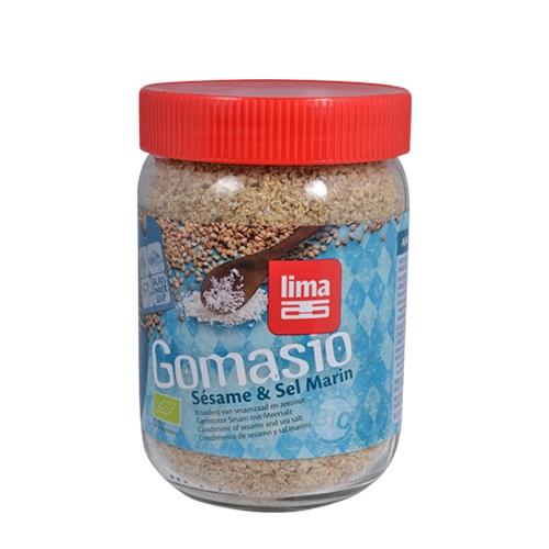 Image of Bio Gomasio Lima - 225 gram