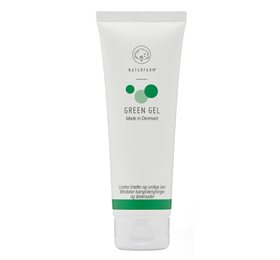 Image of   Naturfarm Leg Creme - 150 ml.