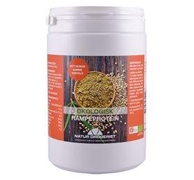Hampeprotein Complex - 350 gram