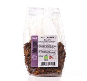 Image of   Havtorn tørret fra Biogan øko - 75 gram