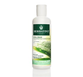 Image of   Herbatint Royale Cream Balsam - 260 ml