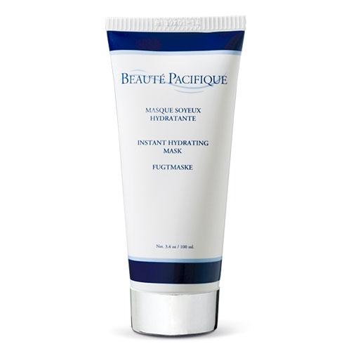 Image of   Beauté Pacifique Fugtighedsmaske - 100 ml.
