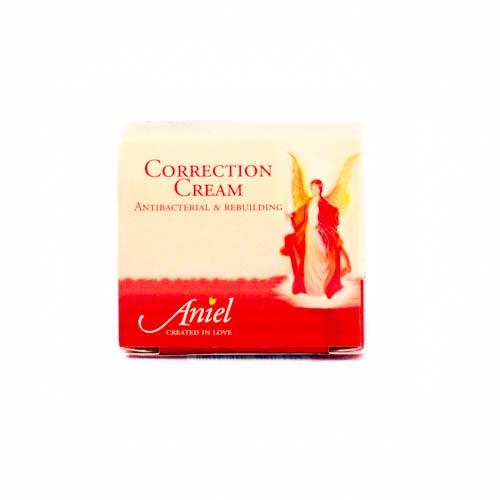 Aniel Care Correction Cream - 15 ml.