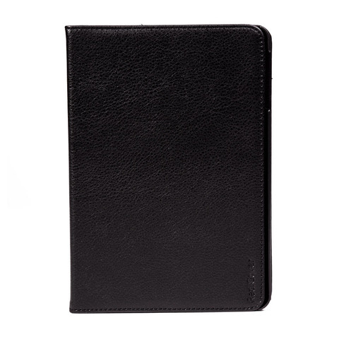 Tabletcover Ipad mini sort exclusive RadiCover