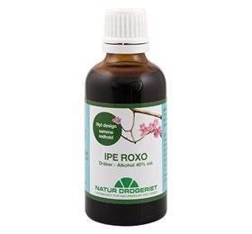 Image of Ipe Roxo dråber - 50 ml.